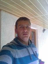 Purcaru Andrei (Purcaruandrei90)