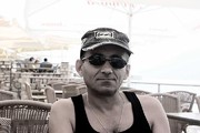 Dragan Martic (Joycedragan)