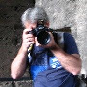 Luca Chiartano (Focusphoto)