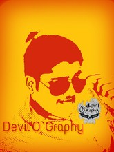 TapEsh ParEek (Devilography)