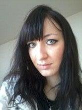 Jana Brettlová (Janabrettlova)