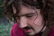 Ryan Ihle (Ryanihle)