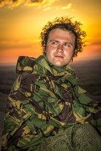 Roman Issayenko (Romanisa)