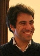 Luis Gil (Luisfgil)