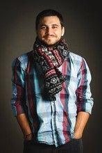Alejandro Cuffia (Alecuffia)