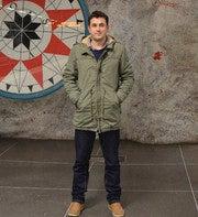 Jordan Gavrilovski (Gphotoj)