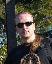 Kirill Semenov (Kirill13)