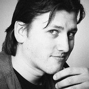 Alexey Arkhipov (Alexisassa)