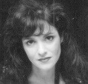 Christine Paquette (Csonlineprinting)