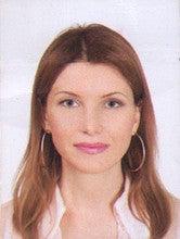 Natalia  Kononenko (Nat-con)