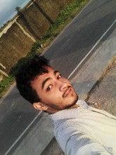 Riyaz Cader (Riyazcader)