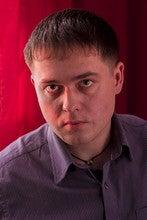 Igor Mukhlaev (Dewuk1606)