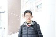 Po-hsing Hsu (Simon87715)