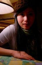 Minyun Zhou (Minyun9260)