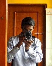 Dilshan Jayasuriya (Dilshan278a)