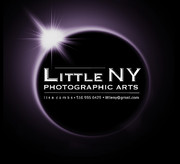 Littleny