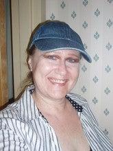 Andrea Madden (Acelynn27)