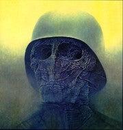 Dmitriy Avdushev (Mortefactor)