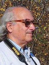 Ilko Iliev (Intsys39)