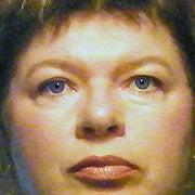 Elena Smirnova (Olesyaewa)