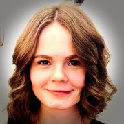 Anastasia Levina (Levinaanastasia)
