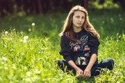 Alena Filipenka (Filipenkoelen)