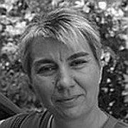 Hana Tipplova (Hanatipplova)