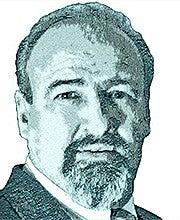 Robert Carner (Rcarner)