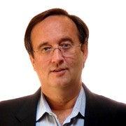 Steven Larsen (Stevelarsen)