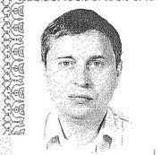 Zarin Andrey (Vizland)