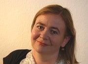 Christina Hanck (Photolike)