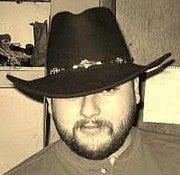 David E Stemple Jr. (Porndragon)