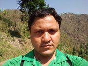 Bijay Singh (Bsnegi91)