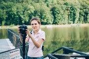Tanja Vashchuk (Tanja88chajka)