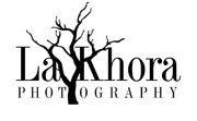Samantha Shores (Lakhora)