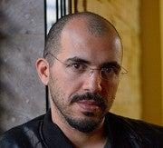 Jose Maria Martin Montesdeoca (Josmarmart)