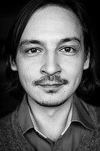 Dmitrii Fatkhiev-dolokhov (Dimgafatdol)