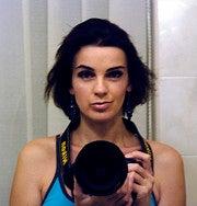 Viktoriia Yakobiuk (Nikusha1606)