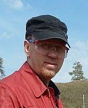 Oleg Gorbachev (Publiy)