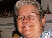 Patricia L. Christiansen (Pchristiansen437)
