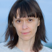 Albina Yalunina (Albinayal)