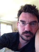 Simon Whitaker (Simonj)