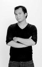 Viet Nguyen (Vietnguyenphoto)