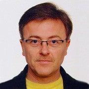 Yauhen Zaluzhny (Yauhen0409)