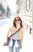 Carla Francesca Castagno (Korat_cn)