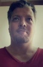 J. Erik Tholking (Eriktholking)
