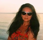 Tina Loa (Tigratgr)
