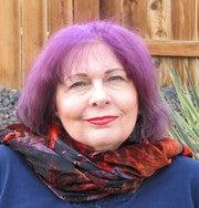 Nancy Aitken (Metroswank)