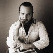 Alexey Belov (Alexabelov)