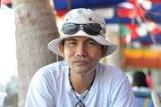 Arkom Phuakphong (Oolongphoto)